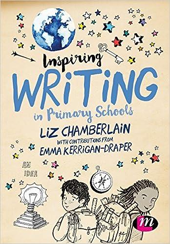 Descarga gratuita de descargadores de librosInspiring Writing in Primary Schools PDF ePub