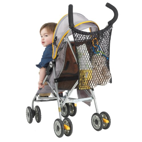 J is for Jeep Stroller Essential Accessories Starter Kit by Jeep (Image #2)
