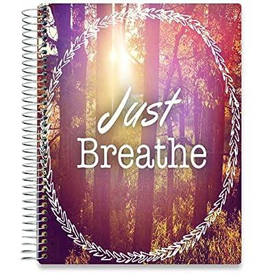 2019-2020 Planner - April July June 2020 - A4 A5 Desk Diary - Planificador Semanal 2019 Calendario de Escritorio - Hourly Planners Calender Toolsforwisdom Toolsofwisdom Planner2019-2020 20192020