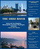 The Ohio River, Captain Rick Rhodes, 0966586646
