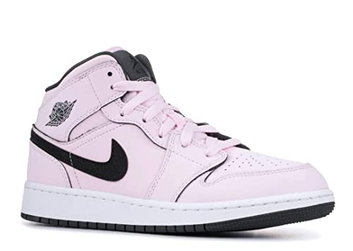 1776e44328c Nike Air Jordan 1 Mid (GS)