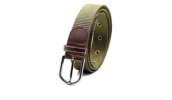 KPOON Cinturón de Mujer Cinturón de Damas Diseño de Moda Vendimia ...