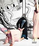 Giotto's Play/Giottos Schauspiel, , 3905770822