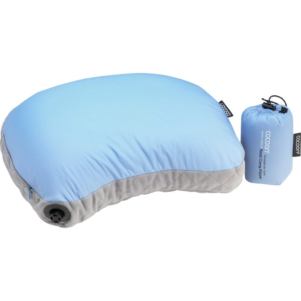 Amazon.com: Cocoon - Cojín de aire para silla de paseo ...
