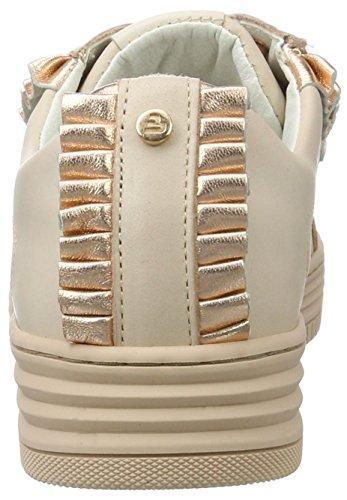 Bullboxer 420051e5l Bullboxer 420051e5l Baskets Femme Baskets pZSF1B