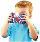 Fisher Price Kid Tough Digital Camera - Blue