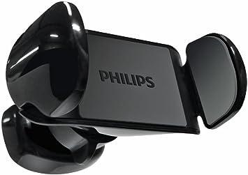 Philips DLK13011B Activo Negro: Amazon.es: Electrónica