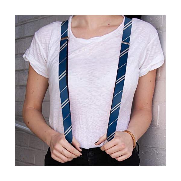 Buckle-Down Suspender – Harry Potter