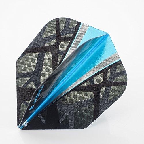 5-x-sets-target-vision-centre-sail-blue-dart-flights-standard