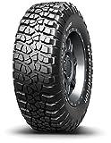 BFGoodrich Mud-Terrain T/A KM2 All-Terrain Radial Tire - LT315/75R16/D 121Q