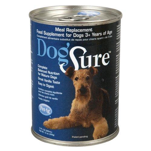 Dog Sure – 11 ounces, My Pet Supplies