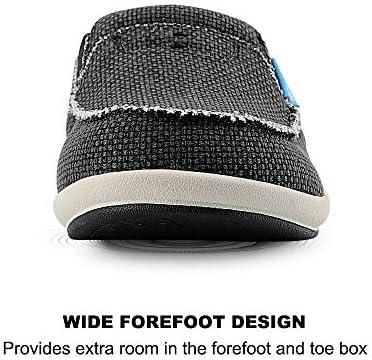 Mule Shoes Orthopedic Slipper Women