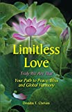 img - for Limitless Love: Truly We Are That book / textbook / text book