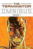 The Terminator Omnibus, Vol. 1