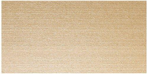 - Dal-Tile 12241P-P264 P'Zazz Tile, 1