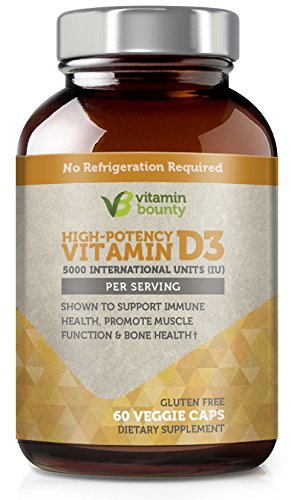 Vitamin-Bounty-Vitamin-D3-5000-IU-with-Olive-Oil