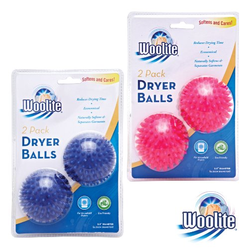 dryer-ball-set-of-2