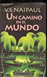 img - for Un Camino En El Mundo : Una Historia book / textbook / text book
