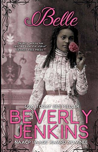 Books : Belle