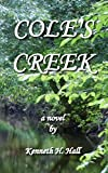 Free eBook - Cole s Creek