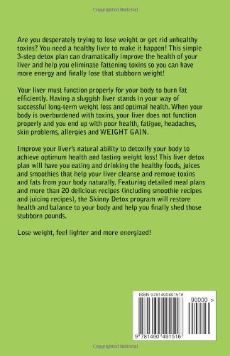 Best way to lose weight fast with garcinia cambogia image 5