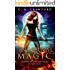 Infernal Magic (Demons of Fire and Night Book 1)