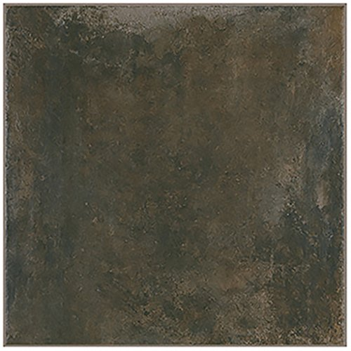 Cotto Tile Flooring (Dal-Tile 20201PF-CC14 Cotto Contempo Tile, 20