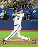 "Josh Donaldson Toronto Blue Jays MLB Action Photo (Size: 20"" X 24"")"