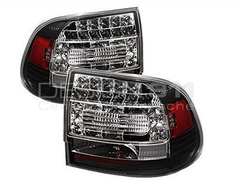 2x Jaguar X-Type Genuine Osram Original Side Indicator Light Bulbs Pair