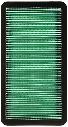 Stens 102-731 Air Filter Combo Replaces Honda 06172-ZOA-305 17211-ZOA-013 17218-ZOA-810 17218-ZOA-000 Napa 7-083036