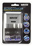 Fulfill All Of Your Charging Needs In One Handy Device. The New Wizard Charger F