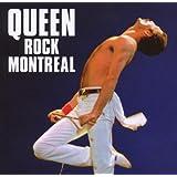 Queen Rock Montreal (2CD)