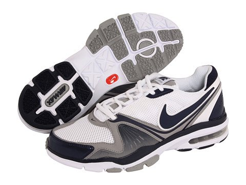 Racer Max Uomo Light Scarpe NIKE 97 001 Pumice Running Air Multicolore zq6pxTUwx