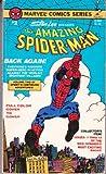 The Amazing Spider-Man, No. 2