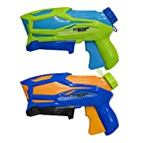 Swimways Flood Force Stryker Max Toy (2 Pack)