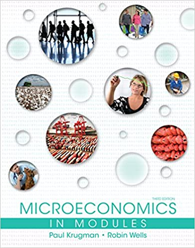 Amazon microeconomics in modules third edition ebook paul amazon microeconomics in modules third edition ebook paul krugman robin wells margaret ray david a anderson kindle store fandeluxe Gallery