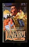 Longarm and the Helldorado Kid, Tabor Evans, 0515115916