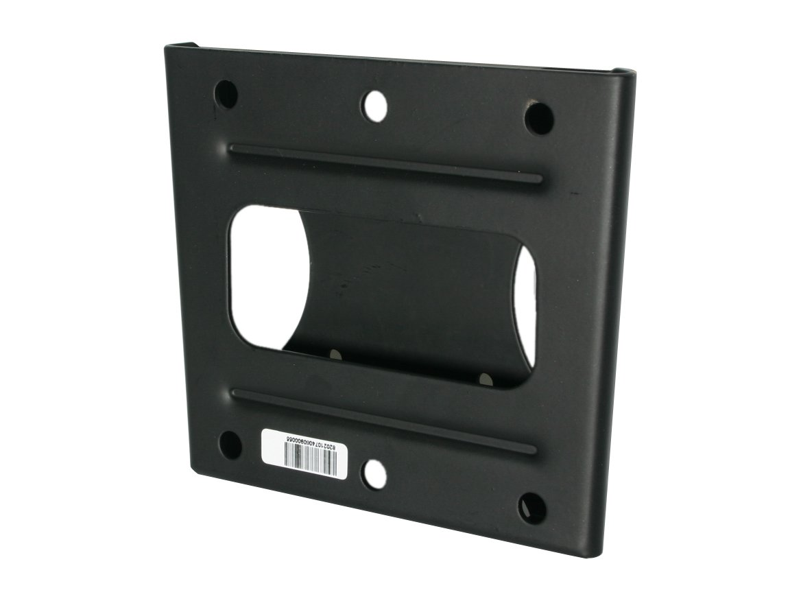 Rosewill 13-27 Inches LCD LED Computer Monitor Mounting Kit with VESA 75 x 75 mm and 100 x 100 mm Mounting Patterns (RMS-MF2720)