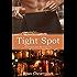 Tight Spot (Bathhouse Stories Book 2)