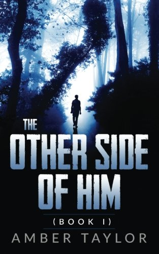 Side Platform (The Other Side Of Him: Book I (Volume)
