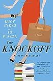 The Knockoff: A Novel