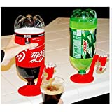 Dispensador de bebidas Coca Cola dispensador de bebida, Juice dispensador de, dispensador de Coca