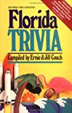 Florida Trivia, Ernie Couch and Jill Couch, 1558533168