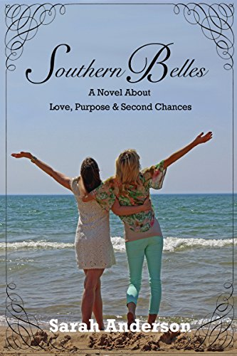 Charlotte Buchanan just graduated from high school and is finally off to college to start her life as a writer. Ever since she was a child, she dreamed of traveling the world and writing award-winning stories about her journeys. A sweet and reserved ...