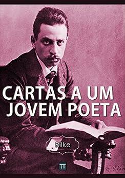 Cartas a um jovem poeta por [Rilke, Rainer Maria]