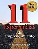 11 Experiencias