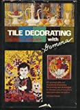 Tile Decorating with Gemma, Crown, 0517529505