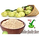 Online Quality Store Amla Powder for Hair, 300g