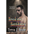 Breaking Boundaries (Military Romantic Suspense) (SEAL Team Heartbreakers Book 5)