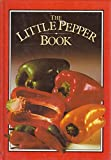 img - for The Little Pepper Book book / textbook / text book